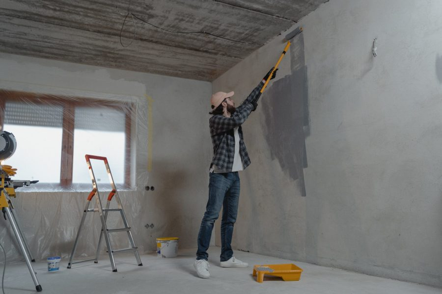 Renovation dun appartement scaled e1630755213256