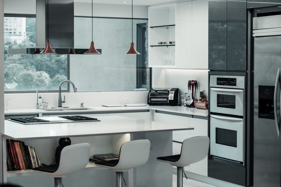 amenager une cuisine scaled e1630755552388